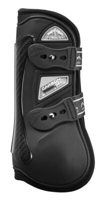 Veredus Carbon Gel Tendon Boots