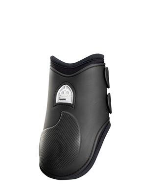 Veredus Carbon Gel Fetlock Boots
