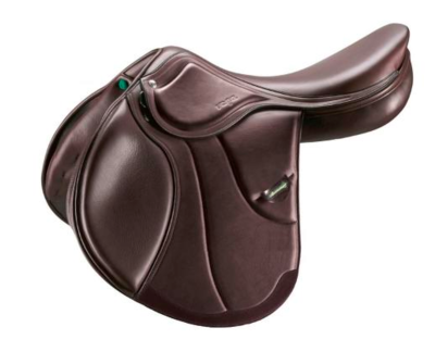 Amerigo Vega Special Jumping Saddle