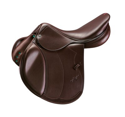 Equipe Performance Special Jumping Saddle