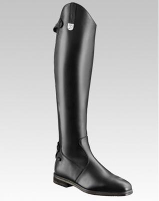 Tucci Sofia Long Boots