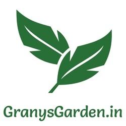 Grany'sGarden