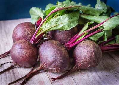 Beet Root (Approximately 50 seeds )