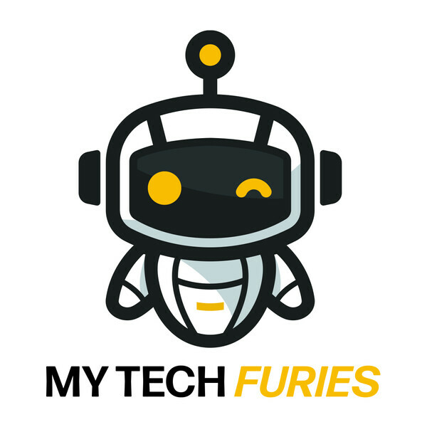 My Tech Furies