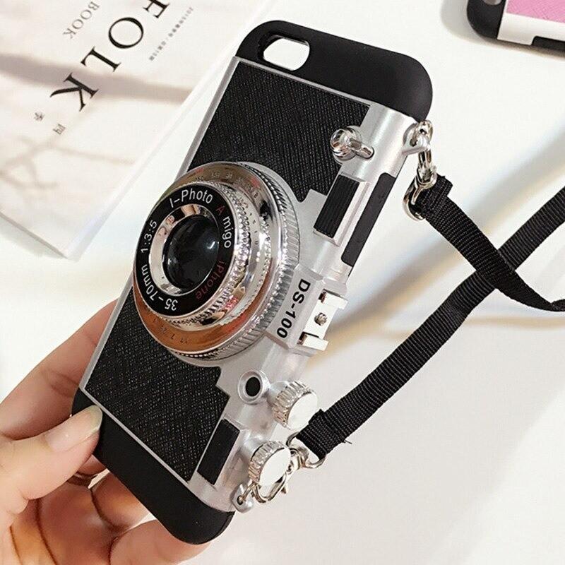 Etuis - Coques de Protection en Silicone pour iPhone inspirés de la série Emily in Paris