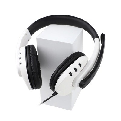Casque Audio PS5 - Special Gaming