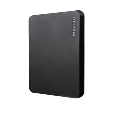 Disque Dur Externe Toshiba HDD