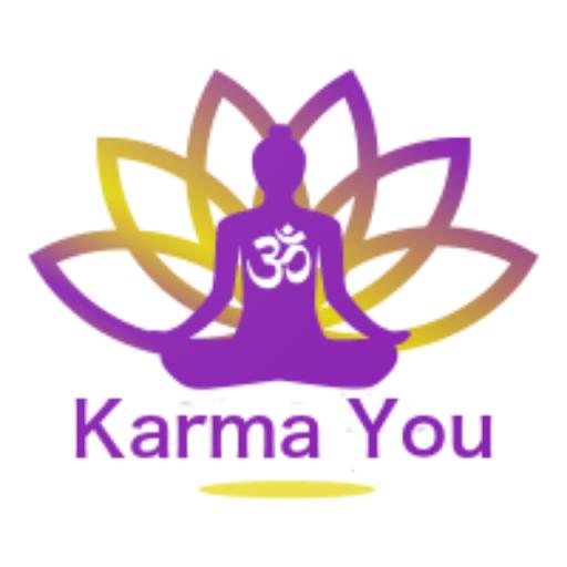 Karma You