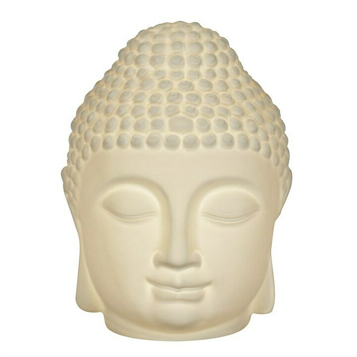 Buddha Lamp LED Table Light