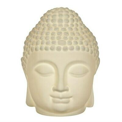 Lamp Buddha Design 20cm LED