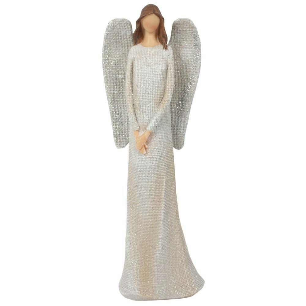 Ornament Aurora Large Angel