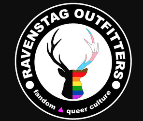 RavenStag Outfitters