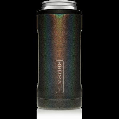 Hopsulator Slim | Glitter Charcoal