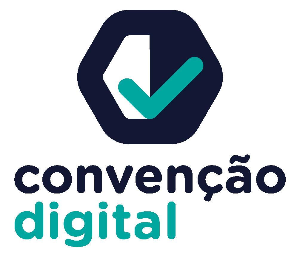 Convenção Digital