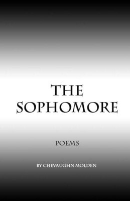 The Sophomore