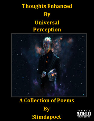 Thoughts Enhanced by Universal Perception