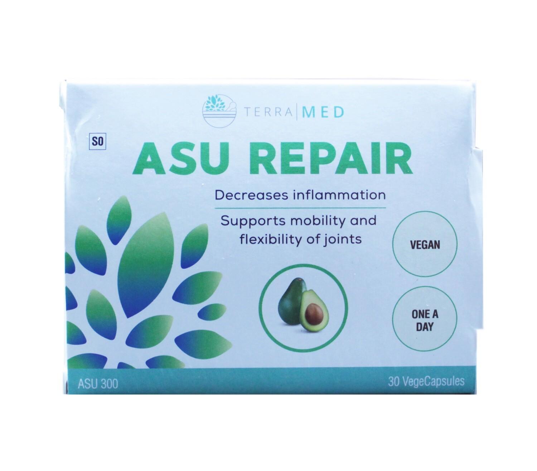 Terra-Med - ASU Repair
