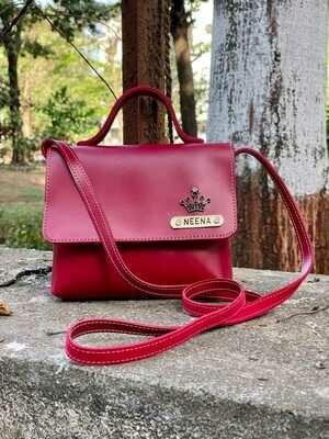 Customised Sling Bag