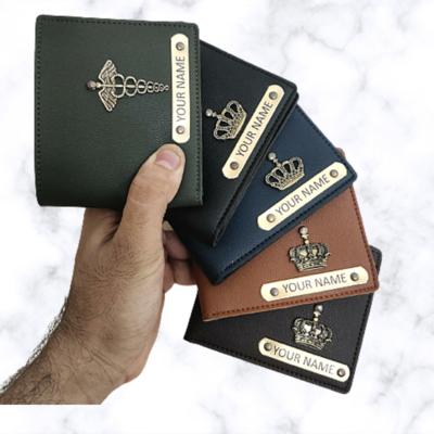 Imported Men's Wallet