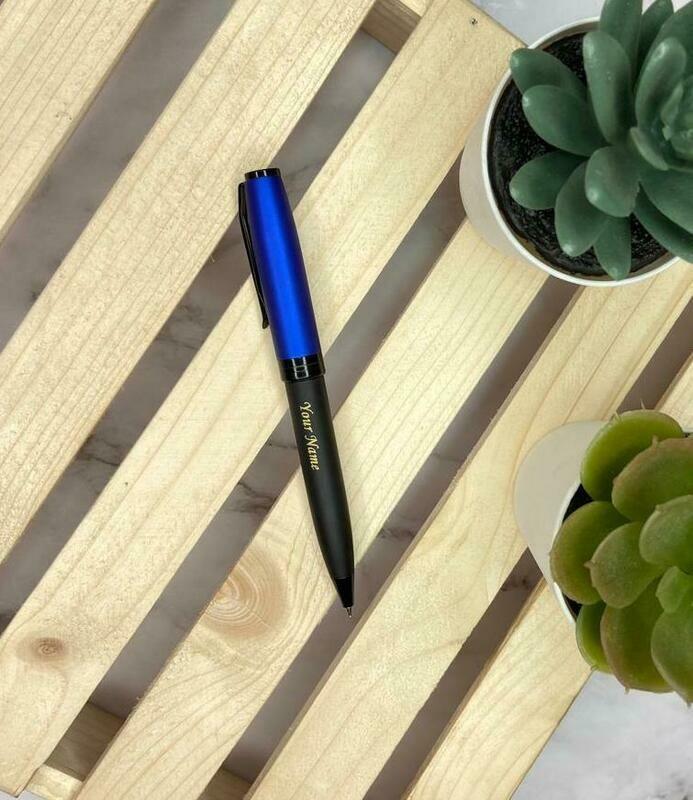 Customised Premium Pen