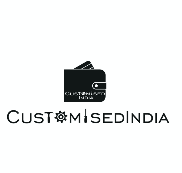 Customised India
