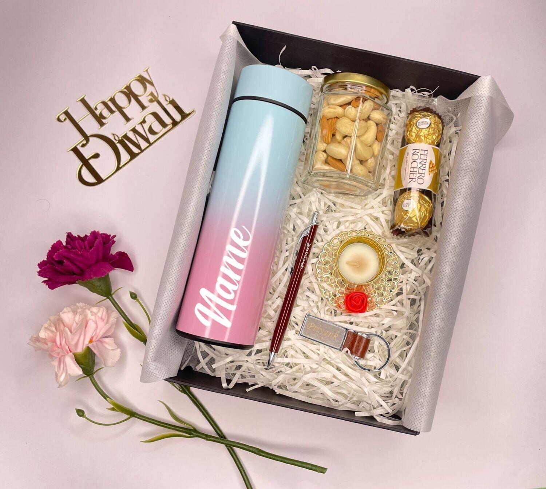 Diwali Bottle Combo 1.0