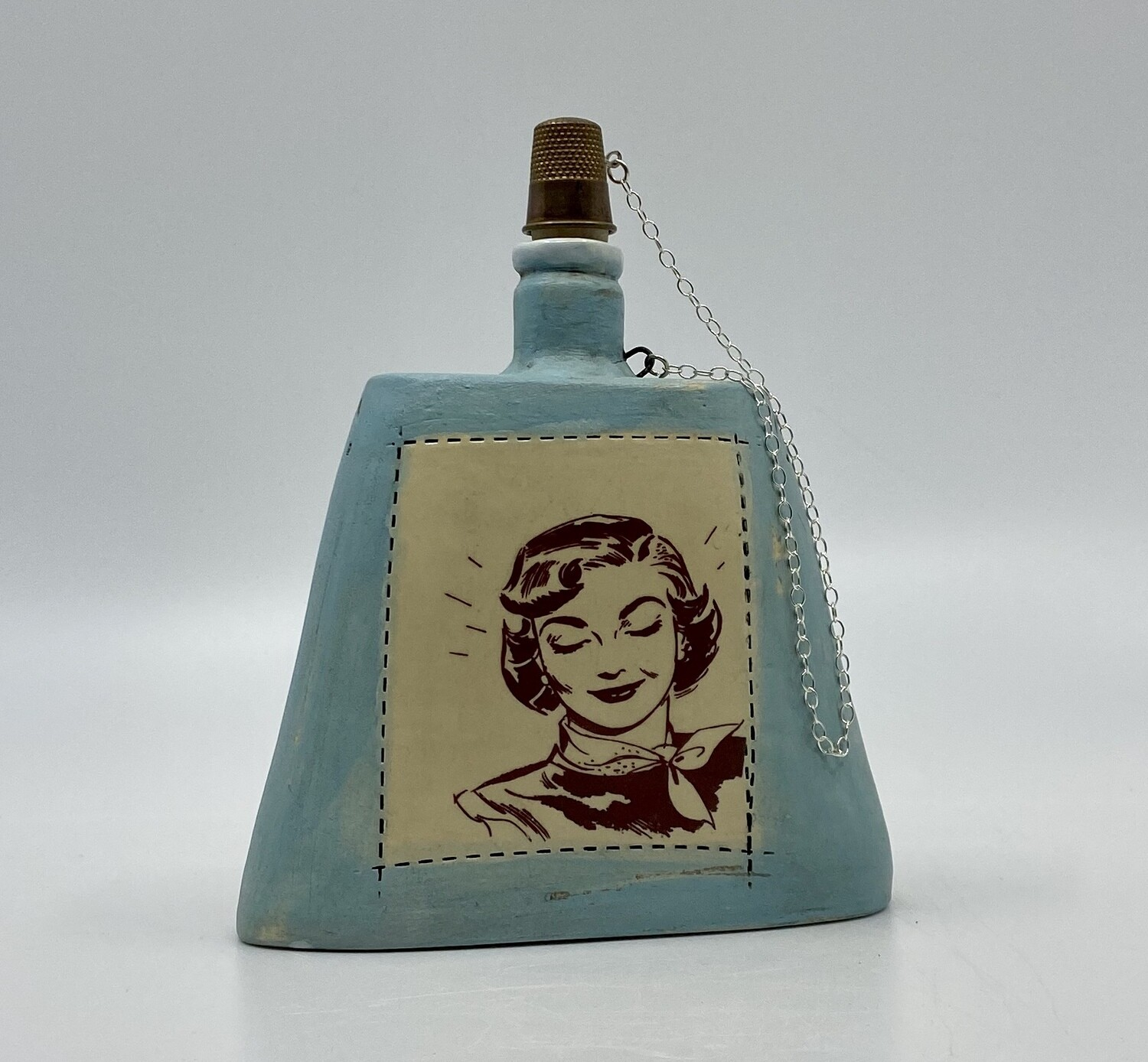 Questions Flask