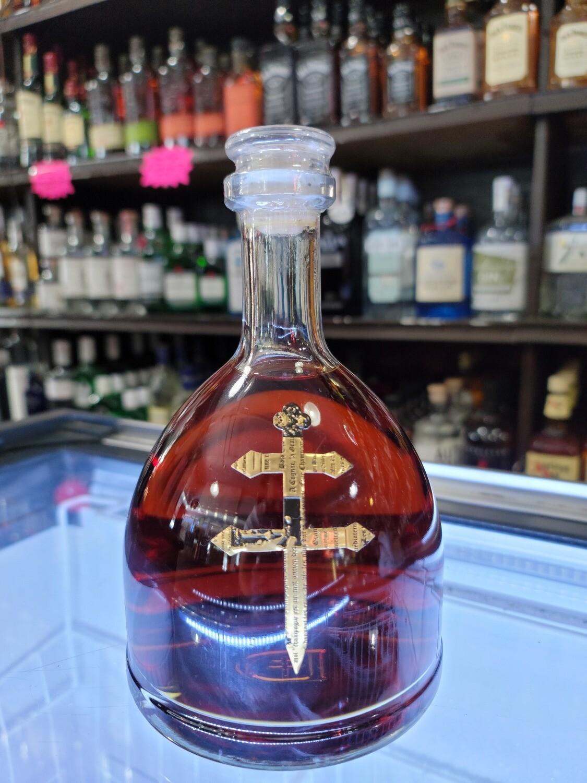 D'usse Cognac 750ml