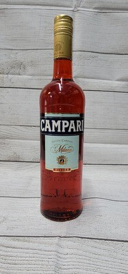 Campari Milano 750ml