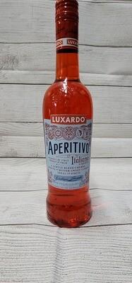 Luxardo Aperitivo 750ml