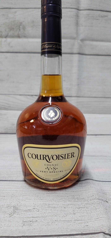 Courvoisier 750ml