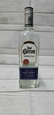 Jose Cuervo Blanco 750ml