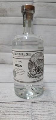 St George Terrior Gin 750ml