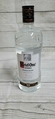 Kettle One Vodka 1.75ml