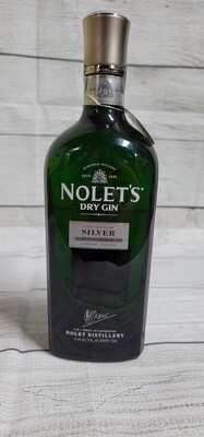 Nolet's Dry Gin 750ml