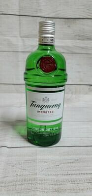 Tanqueray 750ml