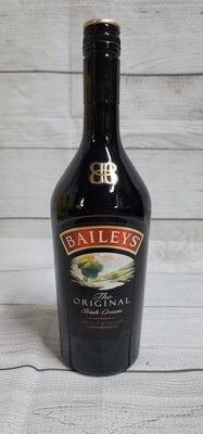 Bailey's Original 750ml