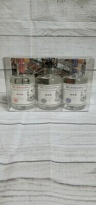 St.George Gin Variety 200ml Gift Set