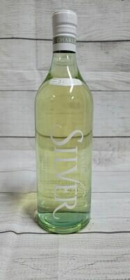 Mer Soleil Silver Chardonnay 750ml