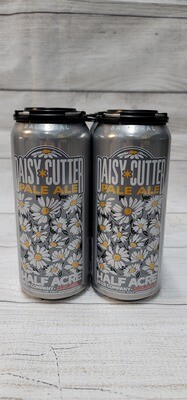 Half Acre Daisy Cutter 4pack 16oz