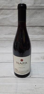 Napa Cellars Pinot Noir 750ml