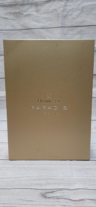 Hennessy Paradis 750ml