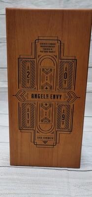 Angel's Envy Cask Strength Kentucky Bourbon Port Finish 2019 750ml