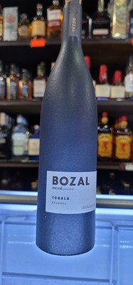 Bozal Tobala Mezcal 750ml