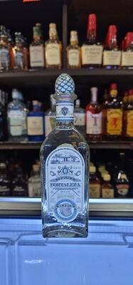 Fortaleza Tequila Blanco 375ml
