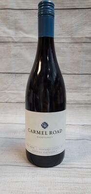 Carmel Road Pinot Noir 2017 750ml
