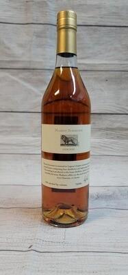 Maison Surrenne Cognac 750ml