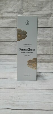 Perrier Jouet Brut Blanc de Blancs 750ml