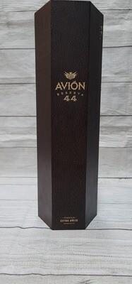 Avion 44 Extra Anejo Tequila 750ml