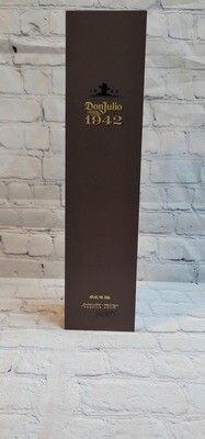Don Julio 1942 750ml